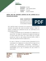 Prescripcion-de-Alimentos.doc