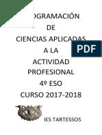 PROGRAMACIÓNCAAP.17-18pdf.pdf
