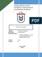 TITULOS_VALORES_-_DERECHO_DE_EMPRESA.docx