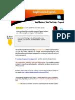 Small Business.pdf