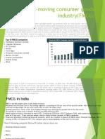 FMCG power point.pptx