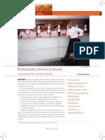 REC-HUM-85.pdf