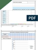 F-cronograma de inspecciones planeadas (1).xlsx