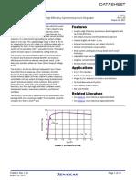 isl8033-a.pdf