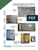 Tableros para Estaciones de Alta Tension.pdf