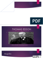 Edison6