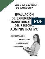 Modelo 7 Administrativos Experiencias (1)