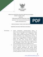208-PMK.07-2016.pdf