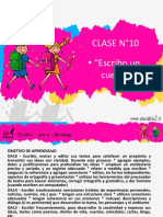 0d0610_PPTClaseN10-Escrituta.pptx