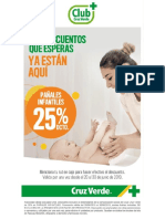 PANALES_INFANTILES_JUN19_SMS.pdf