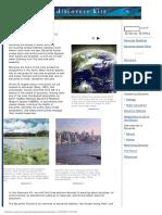 estuaries_tutorial.pdf