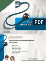 Semiologiaaparatorespiratorio 140117111931 Phpapp01 Convertido