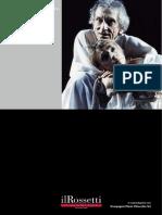 Quaderno_ReLear.pdf