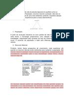 Resumo-P1-EMA (1)