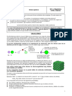 fprim_formulacion
