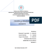 374393114-Tema-3-Procesos-Basicos.pdf