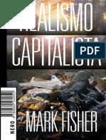 realismo capitalista