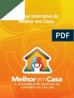 Cartilha Melhor em Casa.pdf