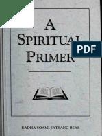 A Spiritual Primer.pdf