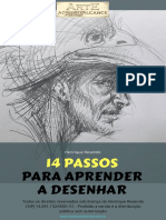 ebook_pronto2.pdf