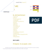 20700262-hexagrama-38-K´uei-El-Antagonismo