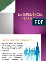 CLASE-6-INFLUENCIA-PERSONAL.pptx
