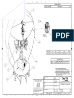 JASON IND.//MEGADYNE VARIABLE PITCH PULLEY 1VP68-7//8
