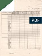 FORMATO-ANIMALES-FAENADOS.pdf
