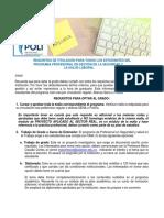 Dialnet CaracterizacionDelMatrimonioEsONoUnContrato 5549122 (2)