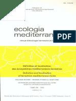 1982-Ecologia_mediterranea.pdf