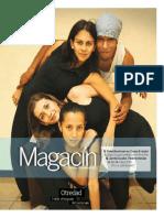 2010-07-11.pdf