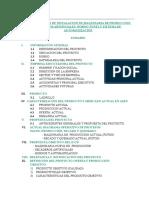 Proyecto de Factibilidadultimo22