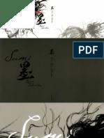 Sumi.pdf