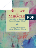 Believe in Miracles. Stories by People Searching for Truth.pdf