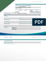 formato secuencia 2018_asig - copia (2).docx