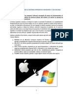 DIFERENCIAS ENTRE EL SISTEMA  OPERATIVO WINDOWS Y IOS DE MAC.docx