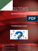 Tempo Português - Slides - 07.06