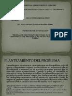 Presentación1 Met.cuali.triramber