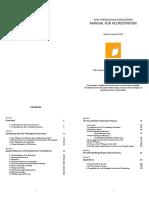 Ata Manual for Accreditation Jan2016 Print3