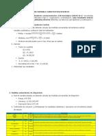 Desarrollo de Las 2 Actividades Del Laboratorio PASO 3