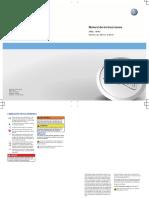 Manual de instrucciones Vento y Jetta 2010.pdf