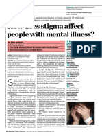 120710 How Does Stigma Affect People With Mental Illness