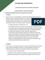 PINTURA DE ESTRUTURA METÁLICA