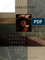 Wisdomkeepers. Meetings with Native American Spiritual Elders.pdf