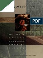 Wisdomkeepers. Meetings with Native American Spiritual Elders.pdf