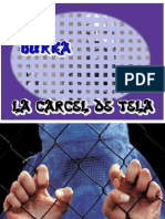 La Carcel Del Burka