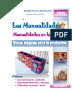 Monografia Manos Magicas[1]