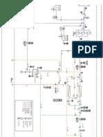 diagrama Planta DEMI