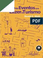 WATT, David C. - Gestão de Eventos em Lazer e Turismo.pdf