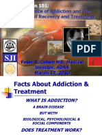 Addiction101PeterRCohenMDADAARevised3!16!2010v97 2003
